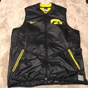 Nike HyperElite Iowa Vest